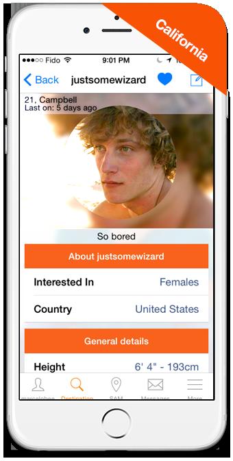 Best online dating app in delhi